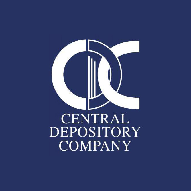 Central Depository Company of Pakistan Limited (CDCPL)