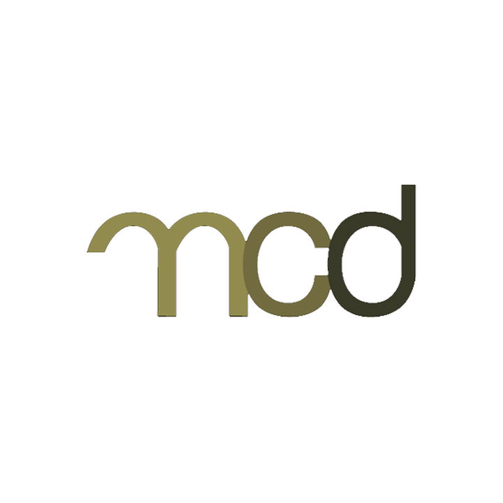 Muscat Clearing and Depository (MCD)