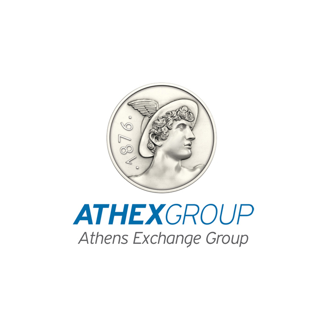 Hellenic Central Securities Depository (ATHEXCSD)