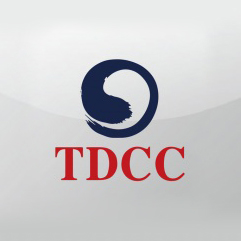Taiwan Depository & Clearing Corporation (TDCC)